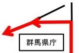 No.97 左折ポイント