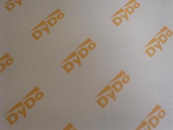 DSC11805 (2)