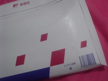 DSC11873 (3)