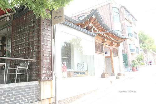 北村ユノ-01