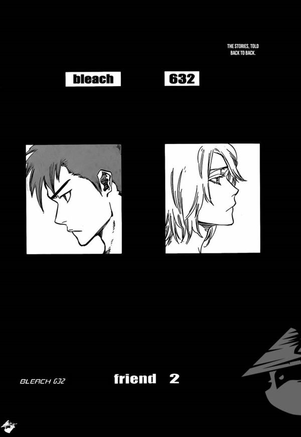 bleach-5762018.jpg