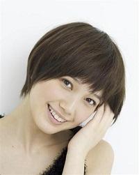 ido12032505040002-p4本田
