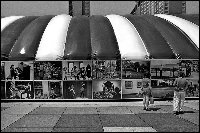 boston110427-blog.jpg