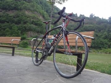 DSC03530 (800x600)