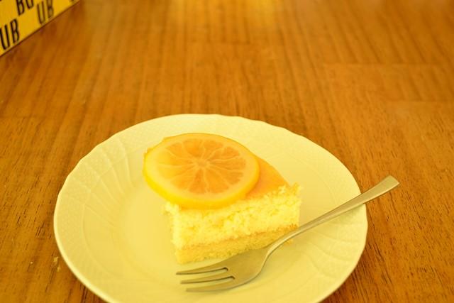 チーズケーキリモンチェッロ (3) (コピー)