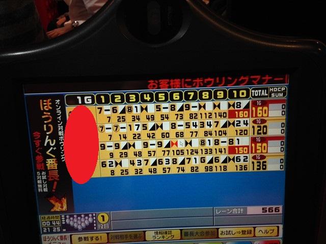 ボウリング大会2015 (1) (コピー)