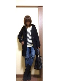 10_20150430215518eb9.jpg