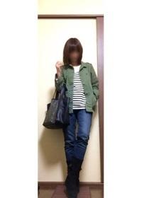 12_20150430215555d9f.jpg