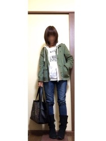 7_20150430215514f8f.jpg