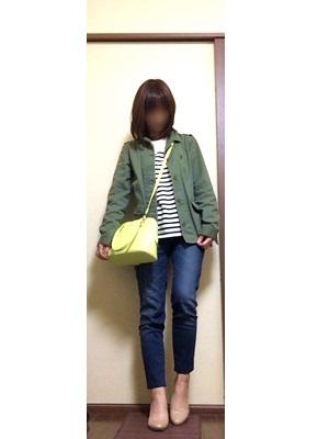 bag11_20150419015123adf.jpg