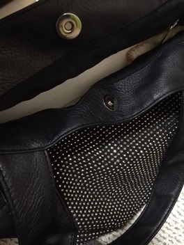 bag1_20150205221409405.jpg