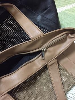 bag2_20150205221411685.jpg
