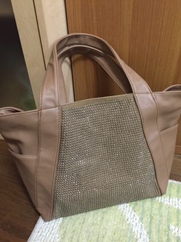 bag4_201502052227582bf.jpg