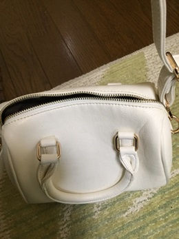 bag4_20150307171722b6d.jpg