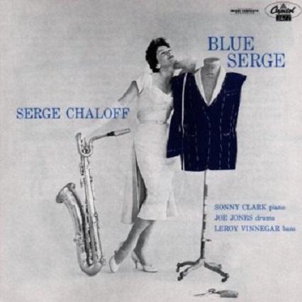 blueserge3.jpg