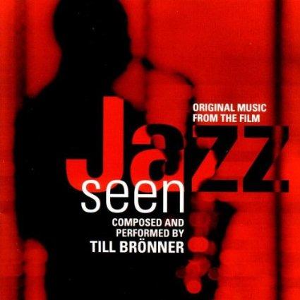 jazzseen.jpg