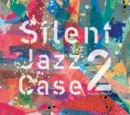 silentjazzcase2.jpg