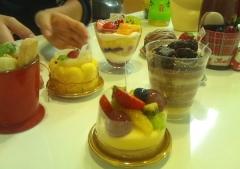 ケーキ (1)_600