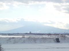 岩木山12-28_600