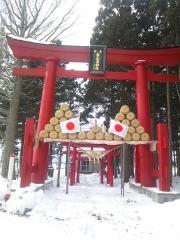金山彦三十三俵 (2)_600