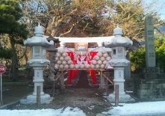四所神社 (1)_600
