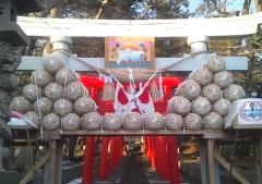 四所神社 (2-2) _600