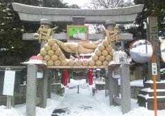 三新田神社三十三俵 (1)_600