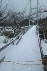 芦野公園1-4 (4)_600