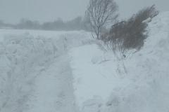 地吹雪ミス (2)_600