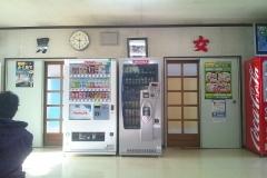 富士見温泉 (1-2)_600