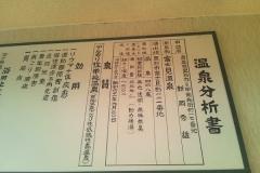 富士見温泉 (1-3)_600