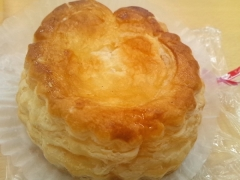 相馬製菓パイ (1-2)_600