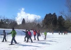 芦野公園2-1 (9)_600