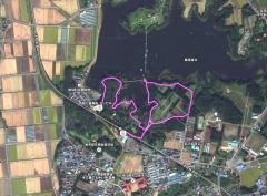 芦野公園GPS2-1 (2)_600