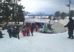 スキー大会 (3)_600