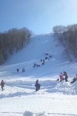 岩木山豪雪祭 (2)_600