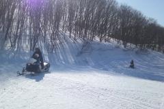岩木山豪雪祭 (3)_600