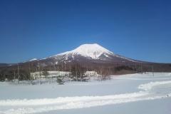 岩木山豪雪祭 (4)_600