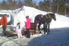 岩木山豪雪祭 (7)_600