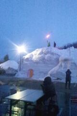 岩木山豪雪祭 (9)_600