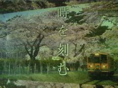 開花4-6 (6)_600