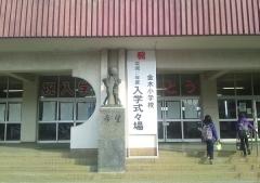 入学式 (2)_600
