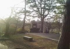 芦野公園4-18 (2)_600