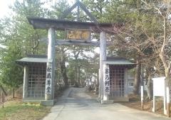 芦野公園4-18 (5)_600