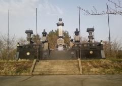 羽柴墓_600