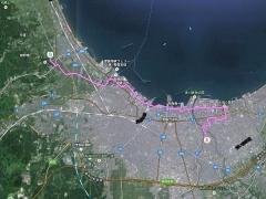 GPS4-19桜 (2)_600