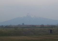 岩木山4-24_600