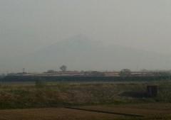 岩木山4-28_600