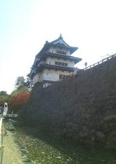 弘前城石垣 (1)_600