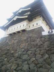 弘前城石垣 (3)_600